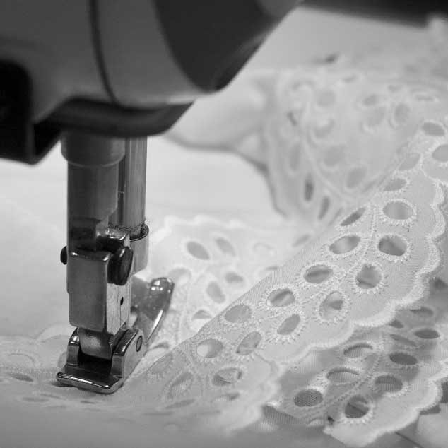 taller textil tradicional valencia